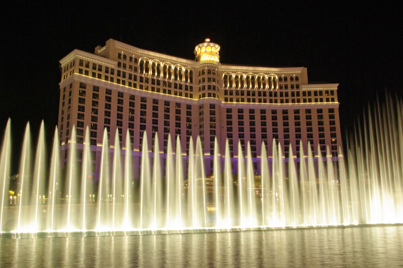 bellagio-fountains-las-vegas