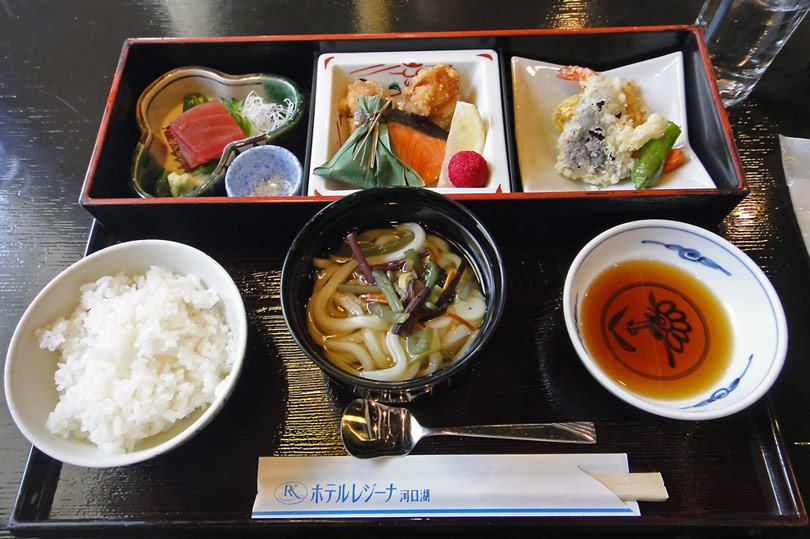 japanese-lunch