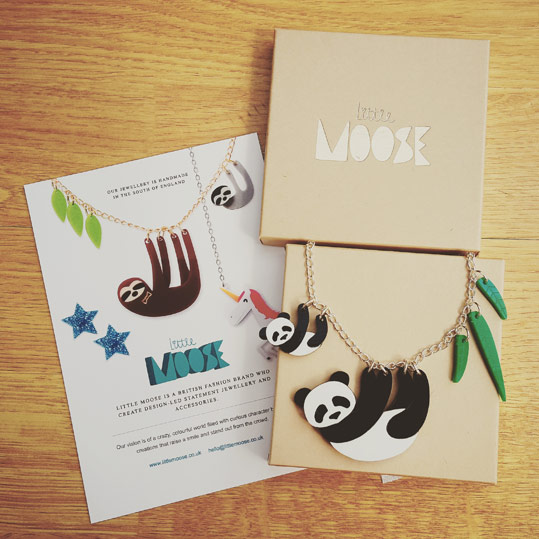 kawaii-panda-necklace