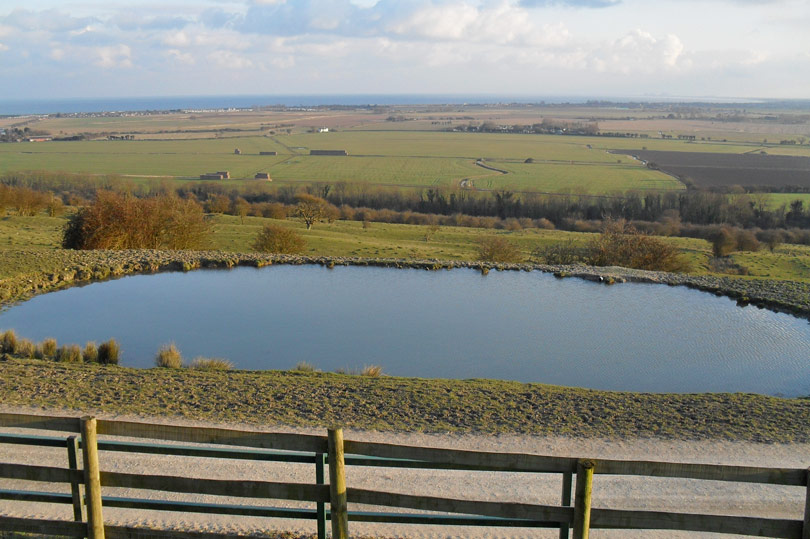 view-over-kent-countryside