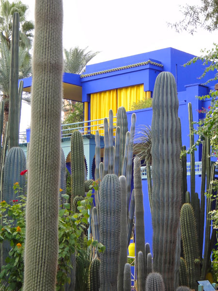villa-and-cacti-at-jardin-majorelle